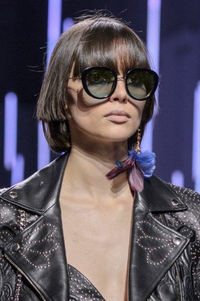 نظارات-شمس-سوداء