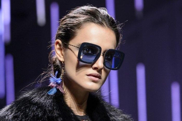 نظارات-نيلية