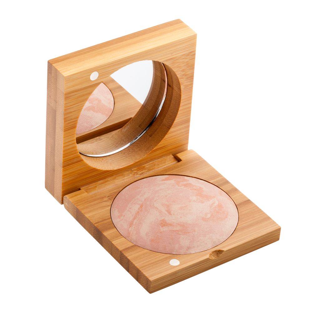 Antonym-Cosmetics-Certified-Organic-Baked-Blush-(Peach)---AED136_Available-at-MissPalettable