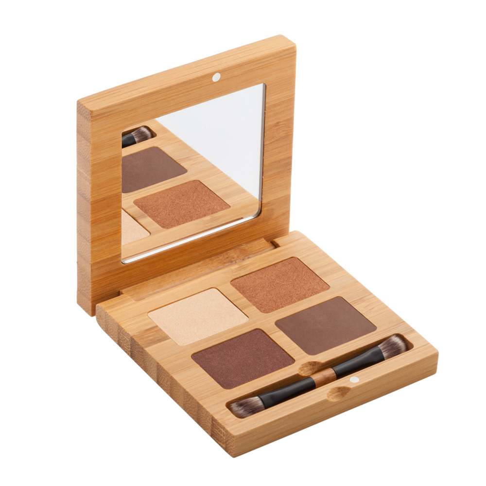 Antonym-Cosmetics-Certified-Organic-Quattro-Eyeshadow-(Noisette)---AED147_Available-at-MissPalettable