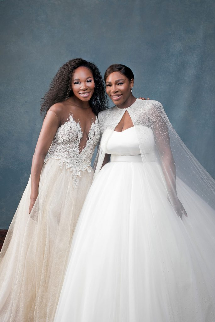 serena-williams-alexis-ohanian-wedding-mel-barlow-and-co-allan-zepeda-3