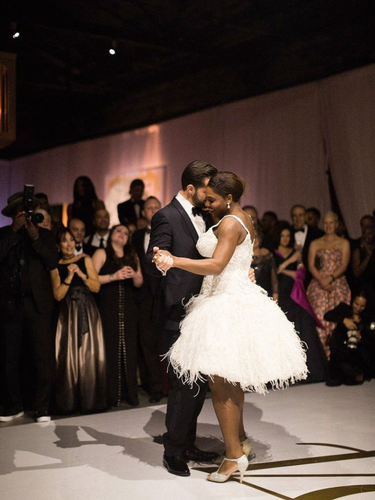 serena-williams-alexis-ohanian-wedding-mel-barlow-and-co-allan-zepeda-6