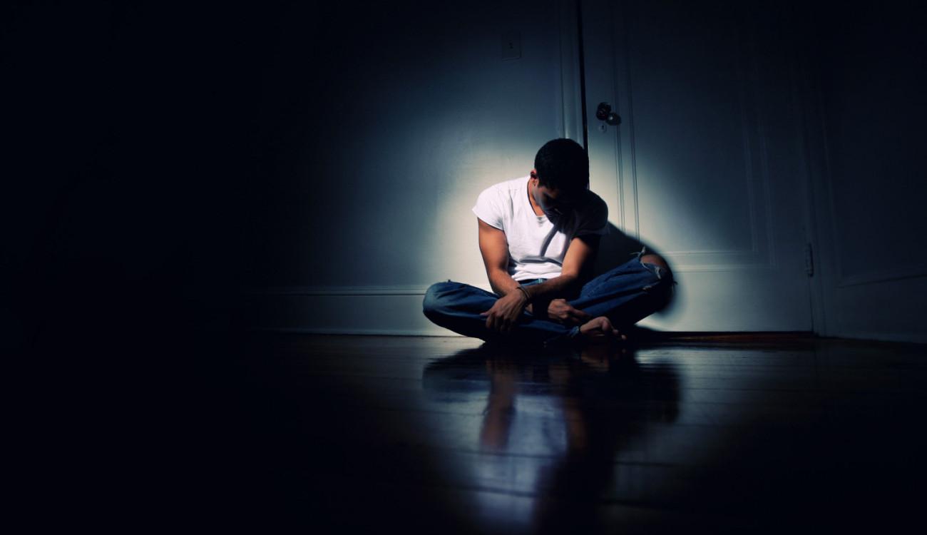 اعراض التوحد
