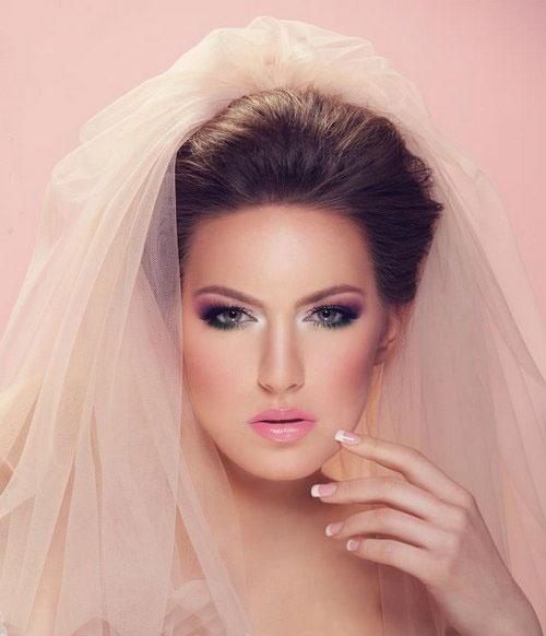 بشرة-العروس-الحنطية