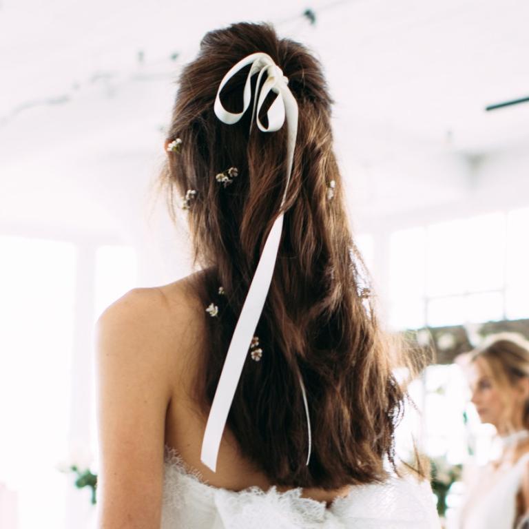 تسريحة-شعر-عروس-ماركيزا