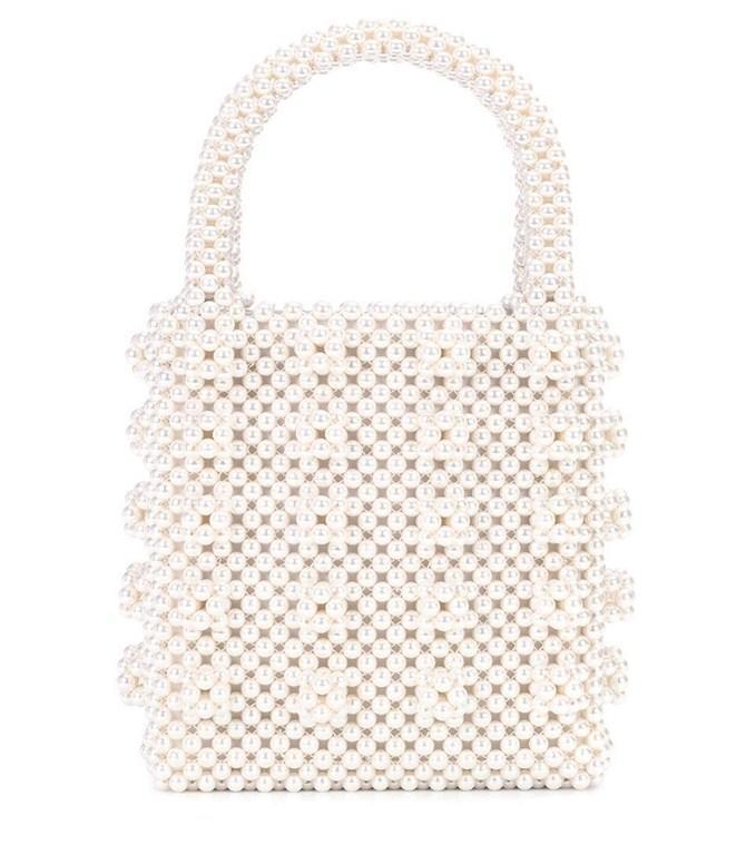 حقيبة-لؤلؤ-أبيض