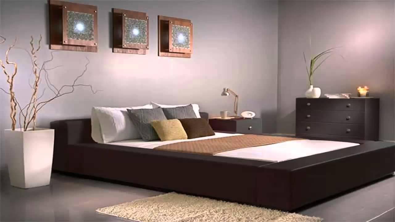 دهانات غرف النوم from www.alrakia.com