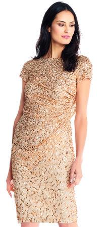 فستان-حفل-راس-العام