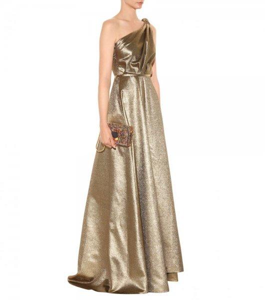 فستان-سهرة-طويل