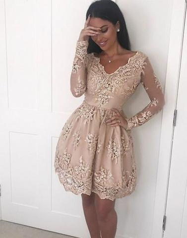 c8d2f9c3c فستان-سهرة-قصير - الراقية