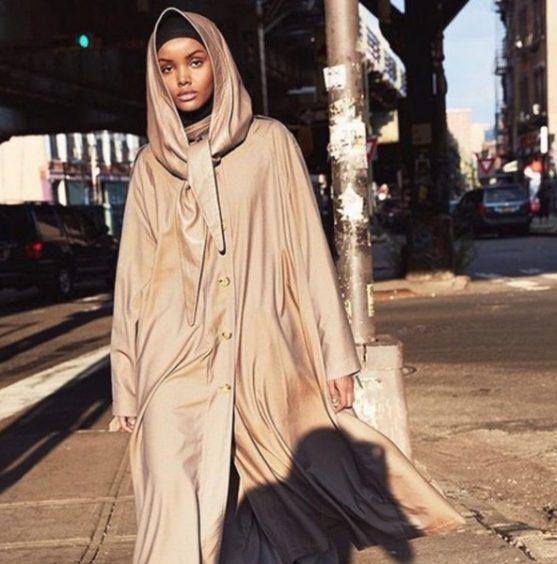 لفات-حجاب-جديدة