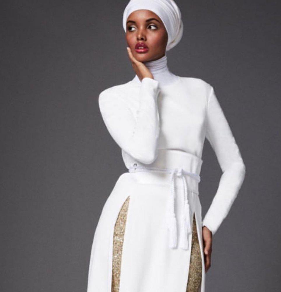 لفات-حجاب-حليمة