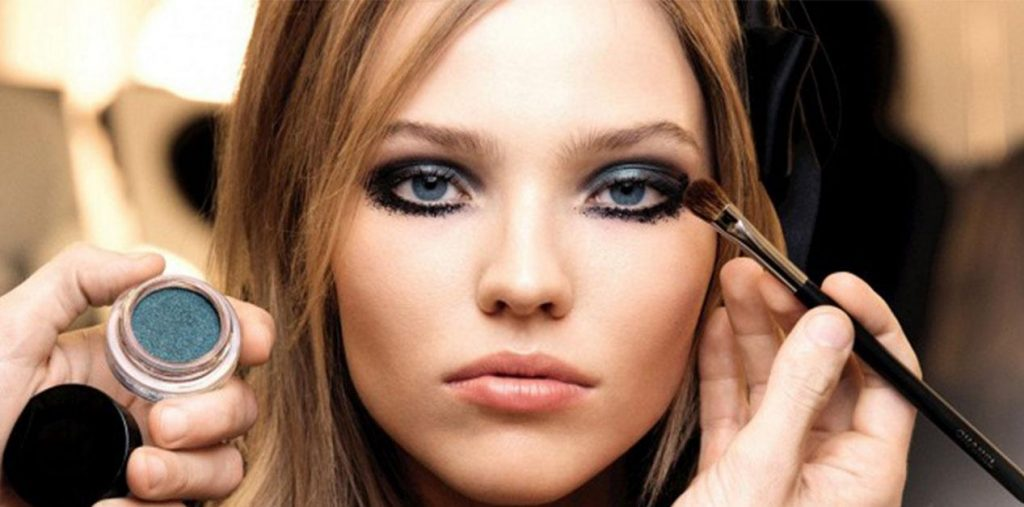Eye _makeup