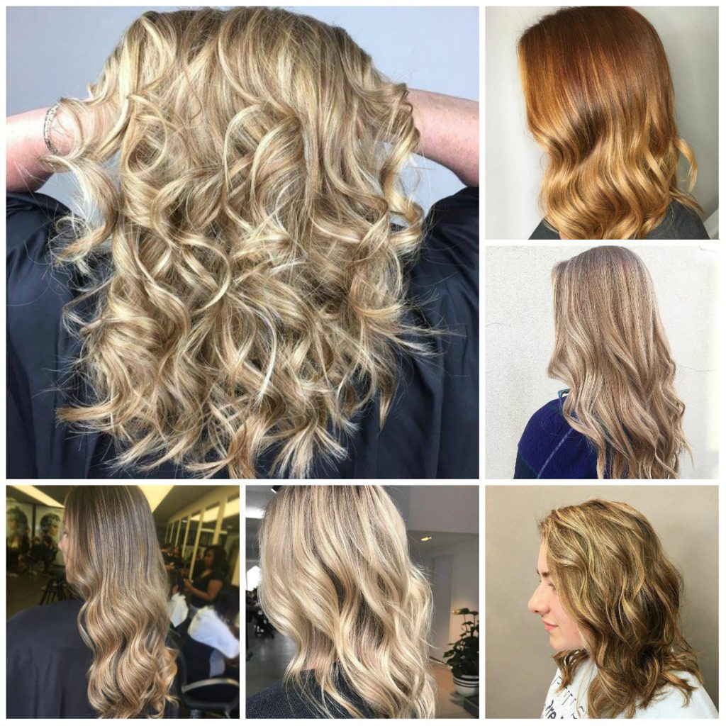 Fabulous-Blonde-Hair-Colors-for-2018