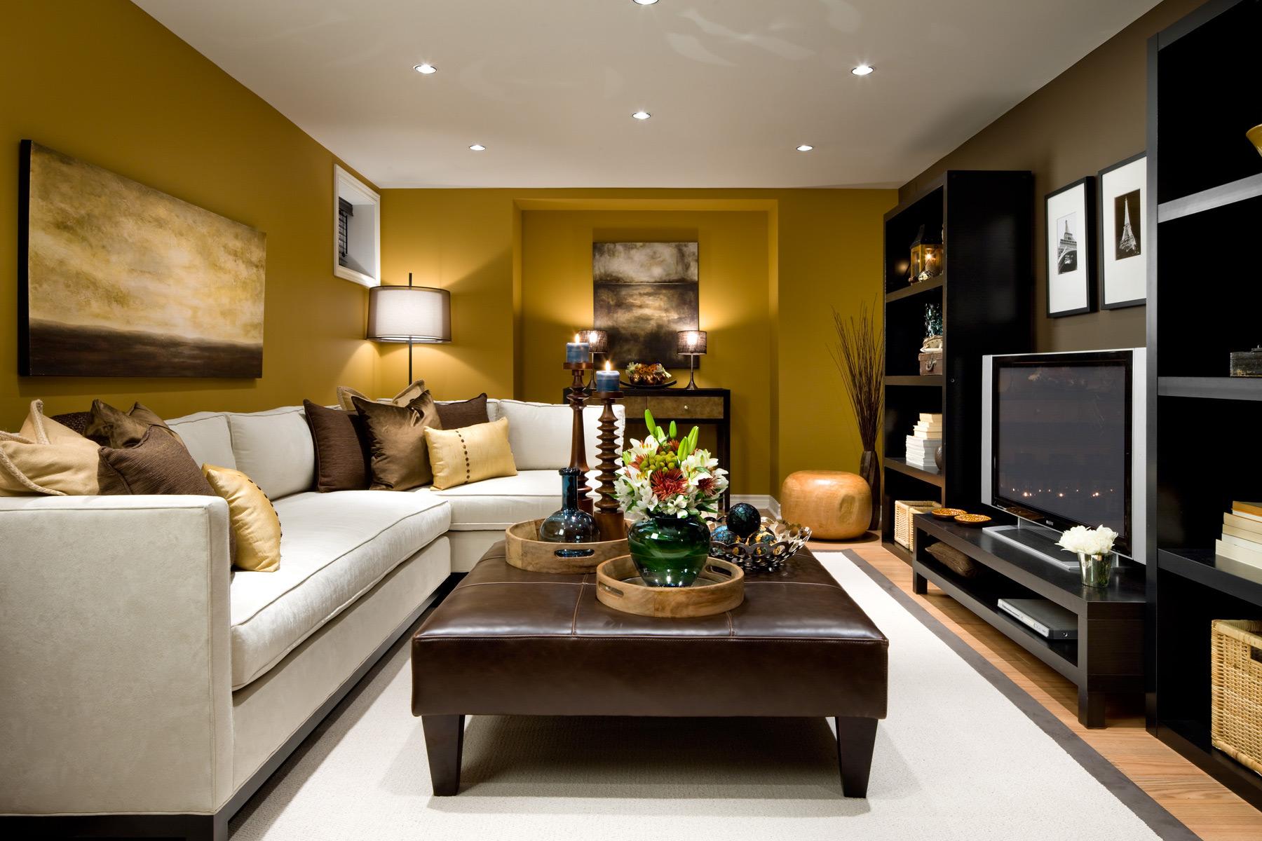 small living room design ideas 10 – ksa g.com