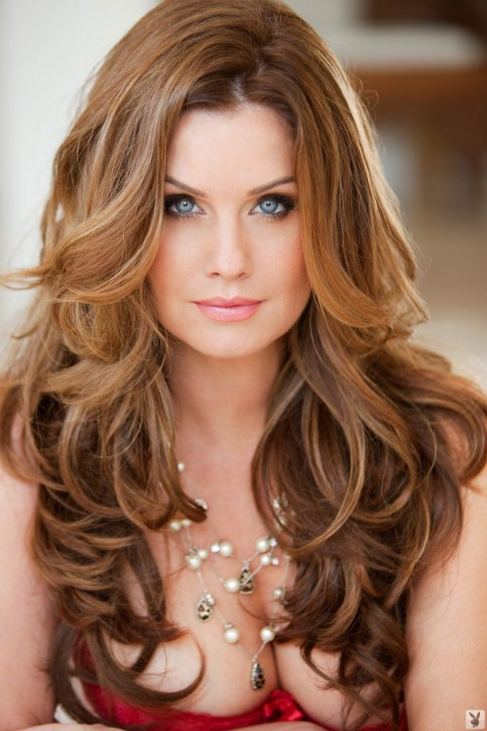 hairstyles-for--long-wavy-hairstyles