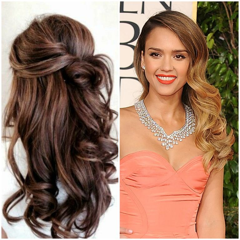 long-wavy-prom-hairstyles