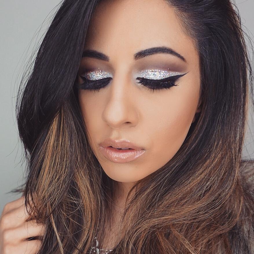 makeup_ for_ Nightlife