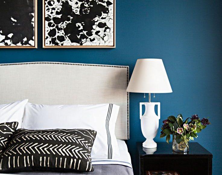painting bedroom walls blue bedroom walls
