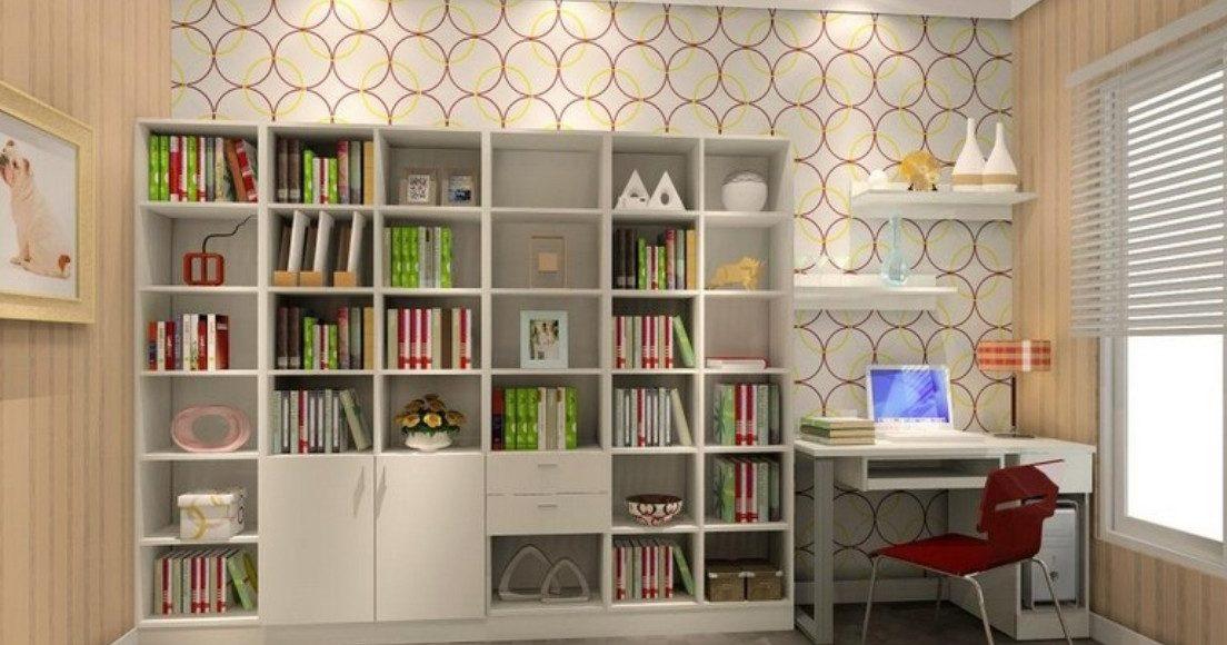 room study