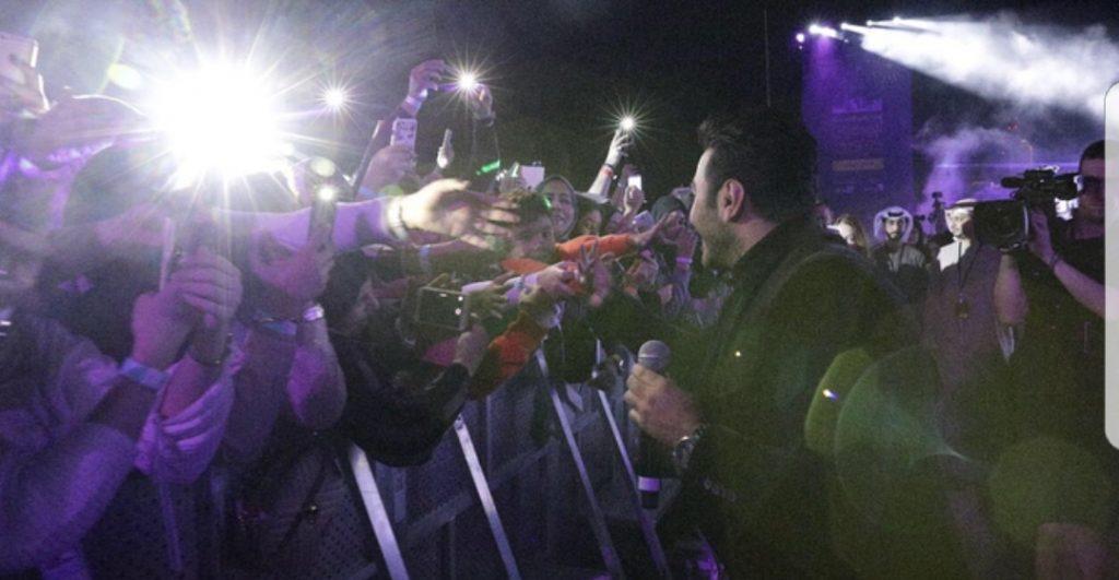 تامر-يحي-الجمهور