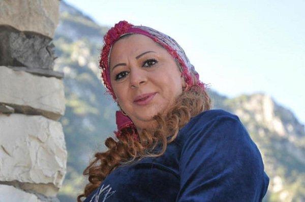 غادة-بشور