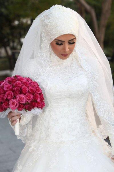 مكياج العرائس