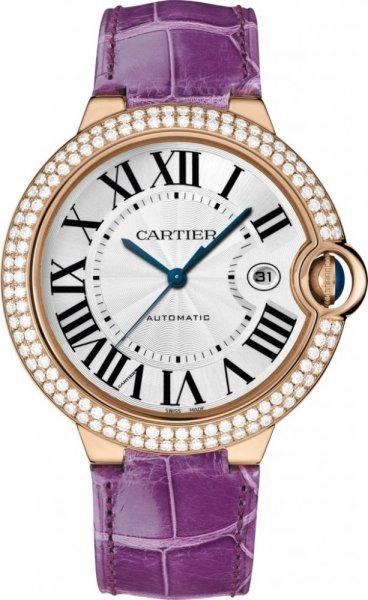 ballon-bleu-de-cartier-diamond-watch