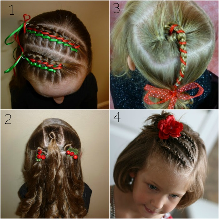 christmas-hairstyles-for-younger-girls