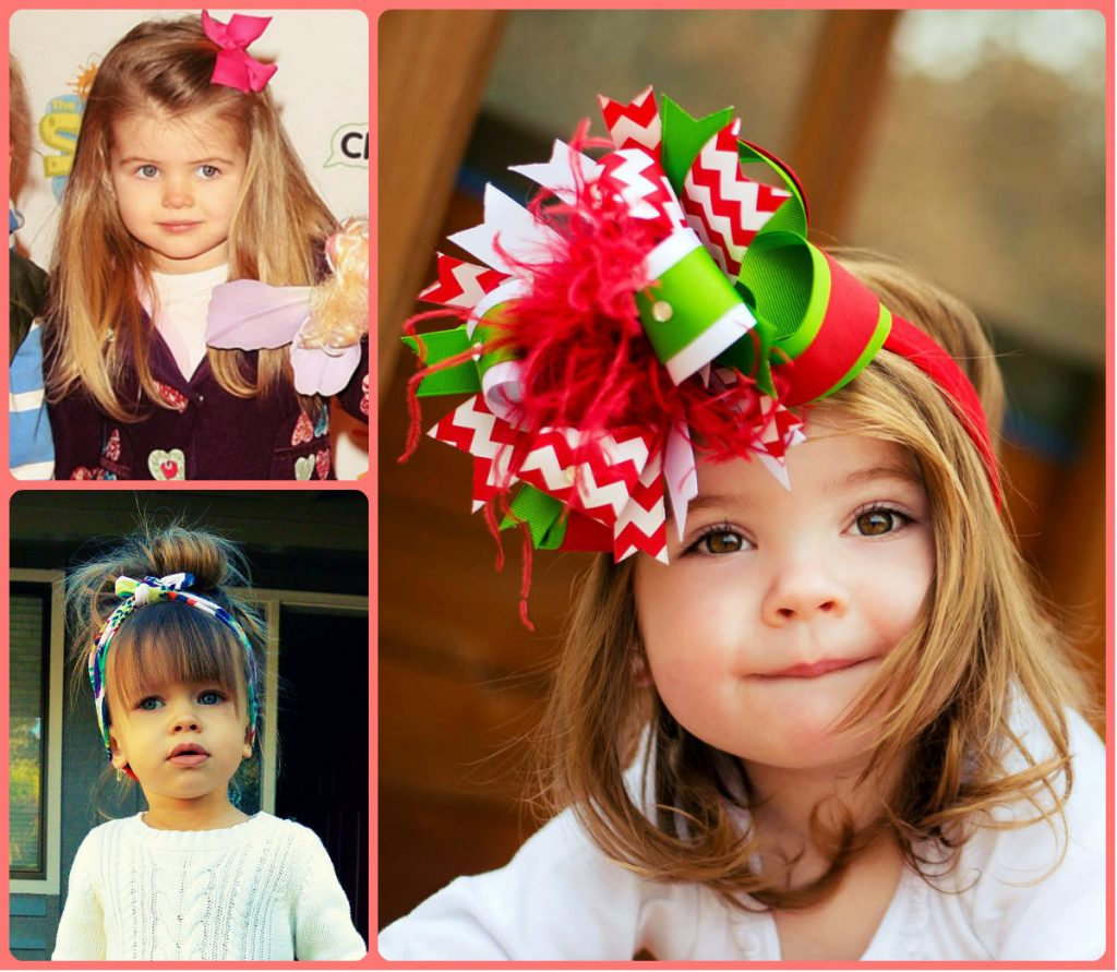 hairstyles-for-kids-
