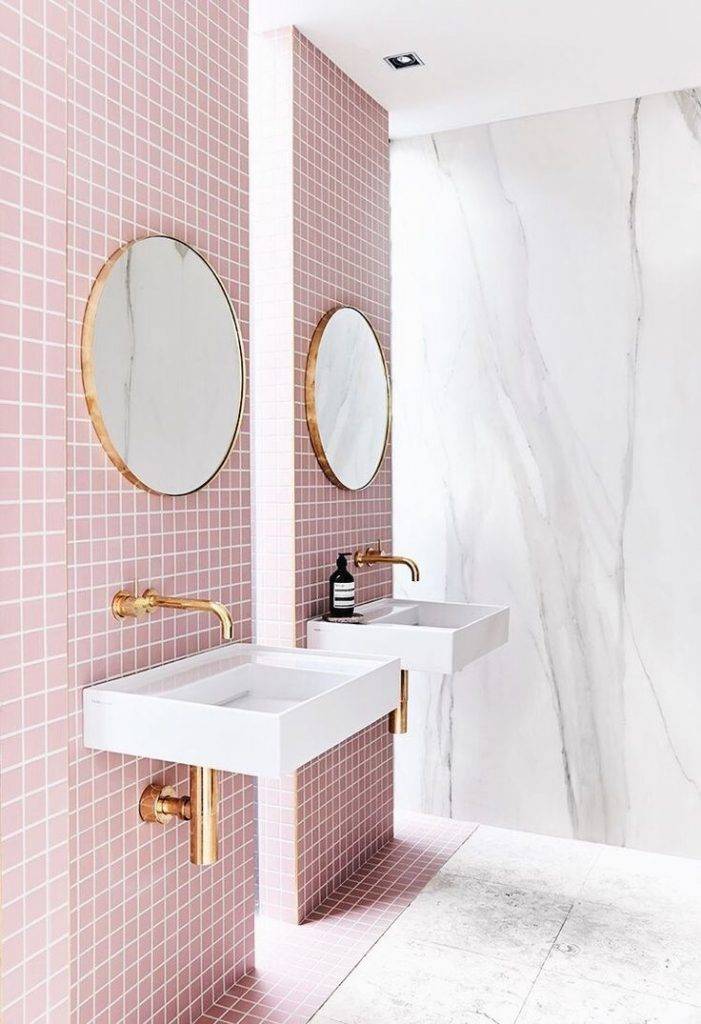 pink-tiles-pink-bathrooms
