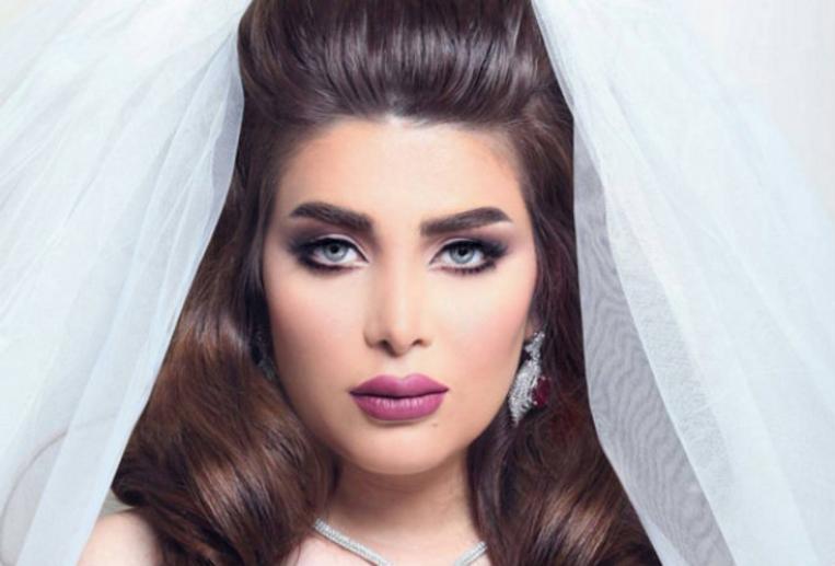 العروس-الخليجية
