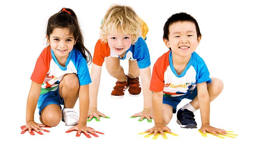 اهمية معدن الزنك لصحة الاطفال