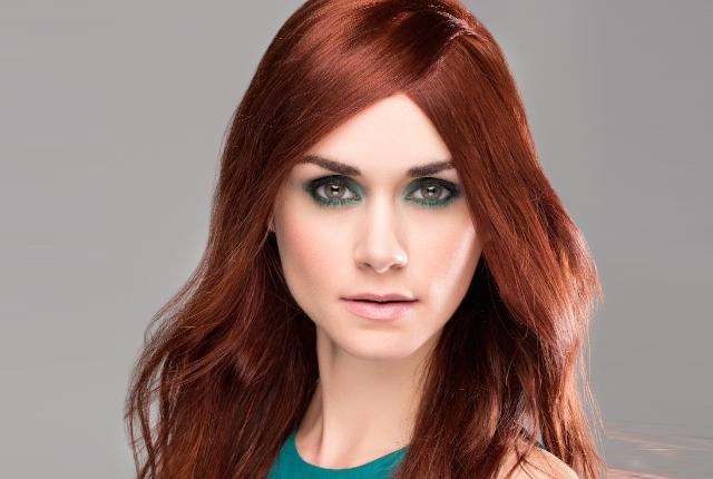 شعر-بني-3