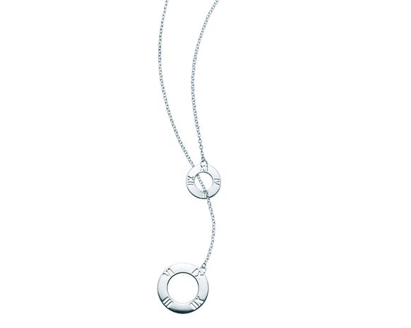 اجمل مجوهرات من تيفاني اند كو10