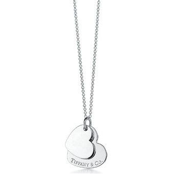 اجمل مجوهرات من تيفاني اند كو7