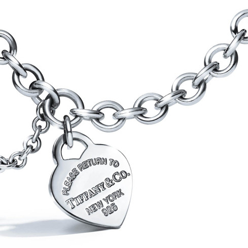 اجمل مجوهرات من تيفاني اند كو8