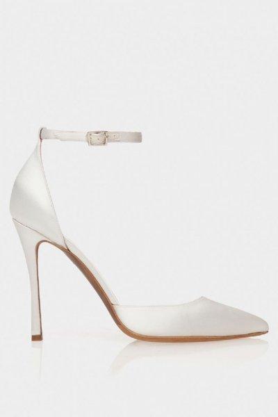 احذية-عرايس