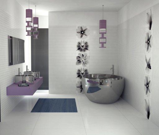 افكار ديكورات حمامات ضيوف4