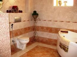 حمامات للضيوف