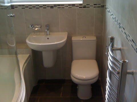 افكار ديكورات حمامات ضيوف8