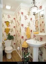 افكار ديكورات حمامات ضيوف9
