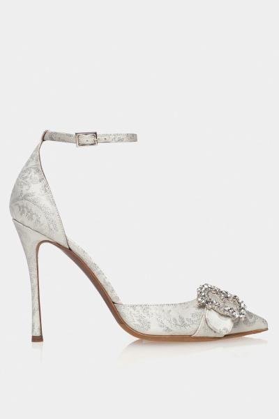 حذاء-زفاف-عالي
