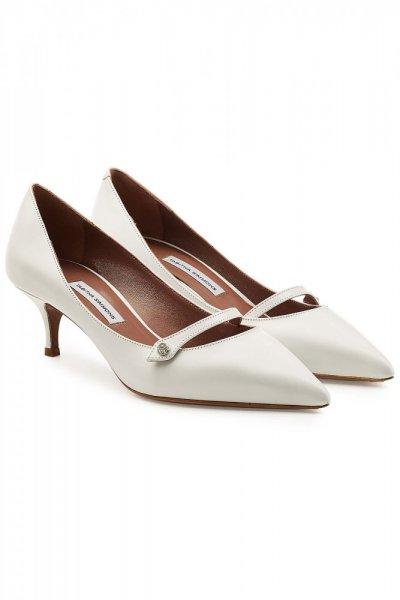 حذاء-زفاف