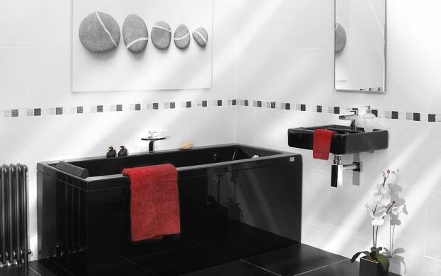 حمامات-سوداء-اللون-620x388