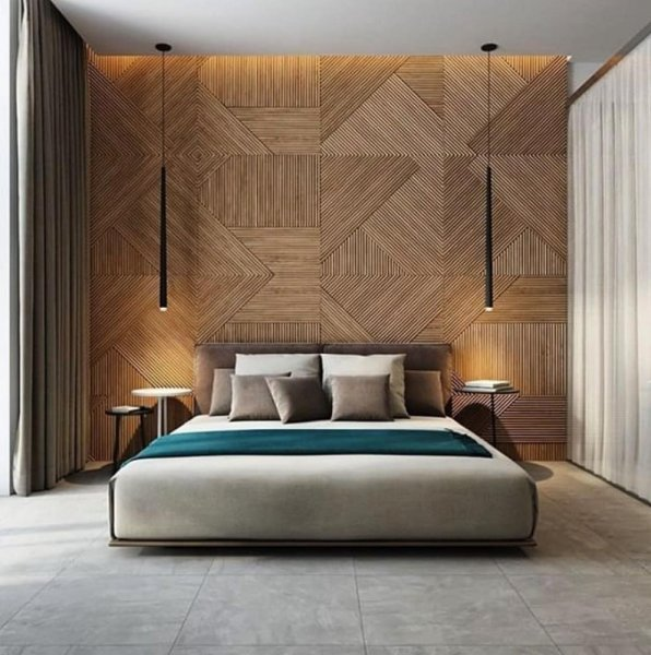 ديكور-غرف-النوم