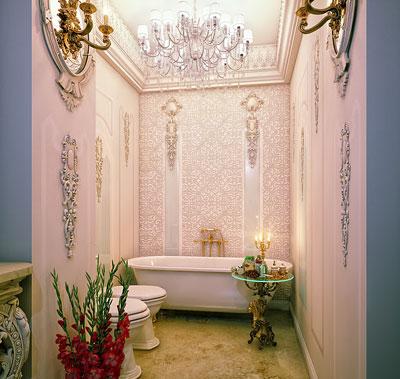 حمام تركي