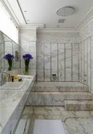 صور ديكورات حمامات من رخام10