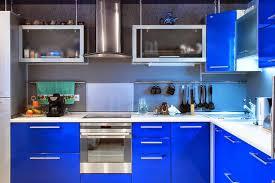 ديكورات مطبخ
