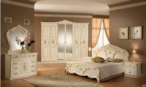 احدث موديلات غرف النوم from www.alrakia.com